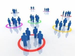 Apply These 6 Secret Techniques To Improve Personnel Management