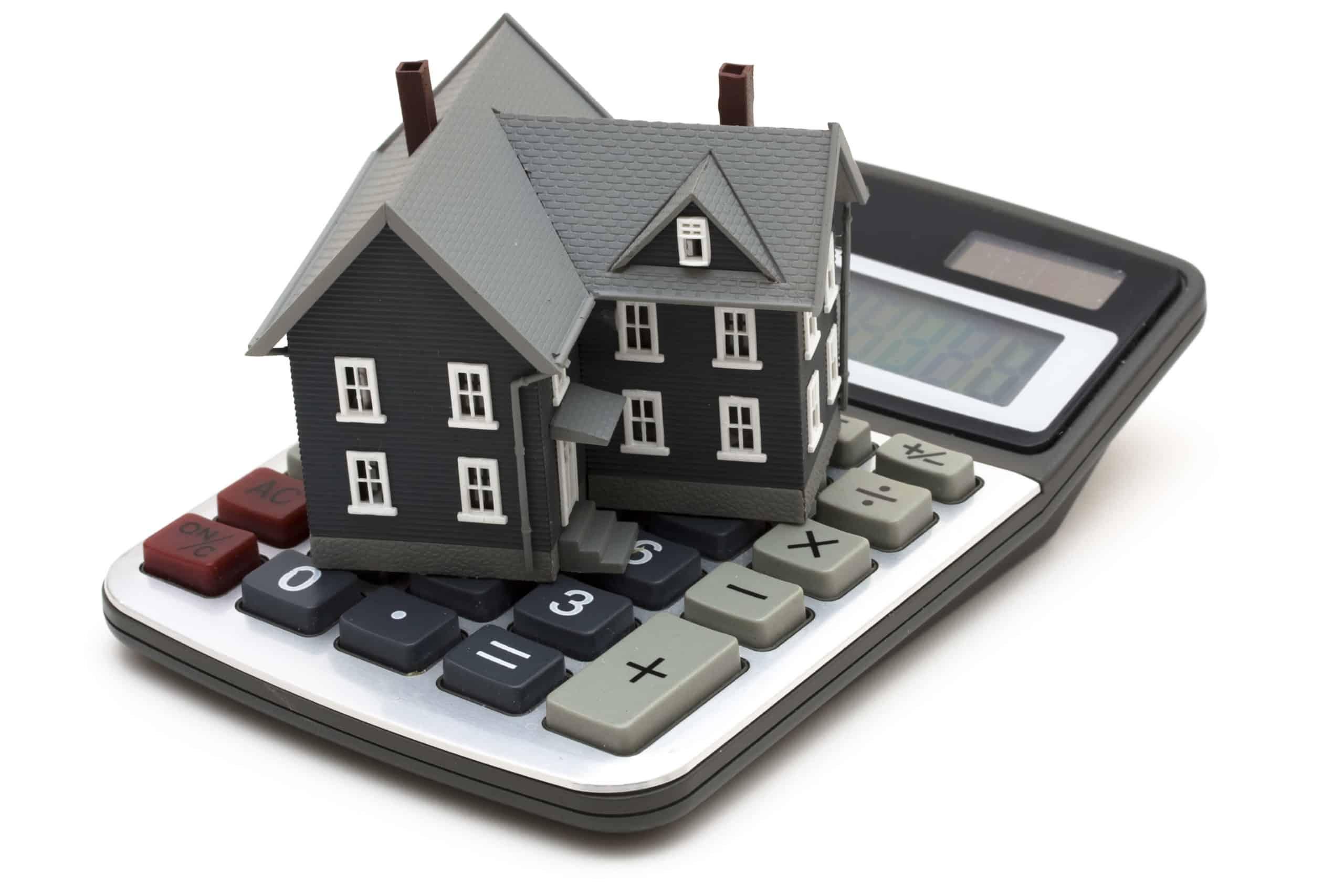 House Rent Allowances
