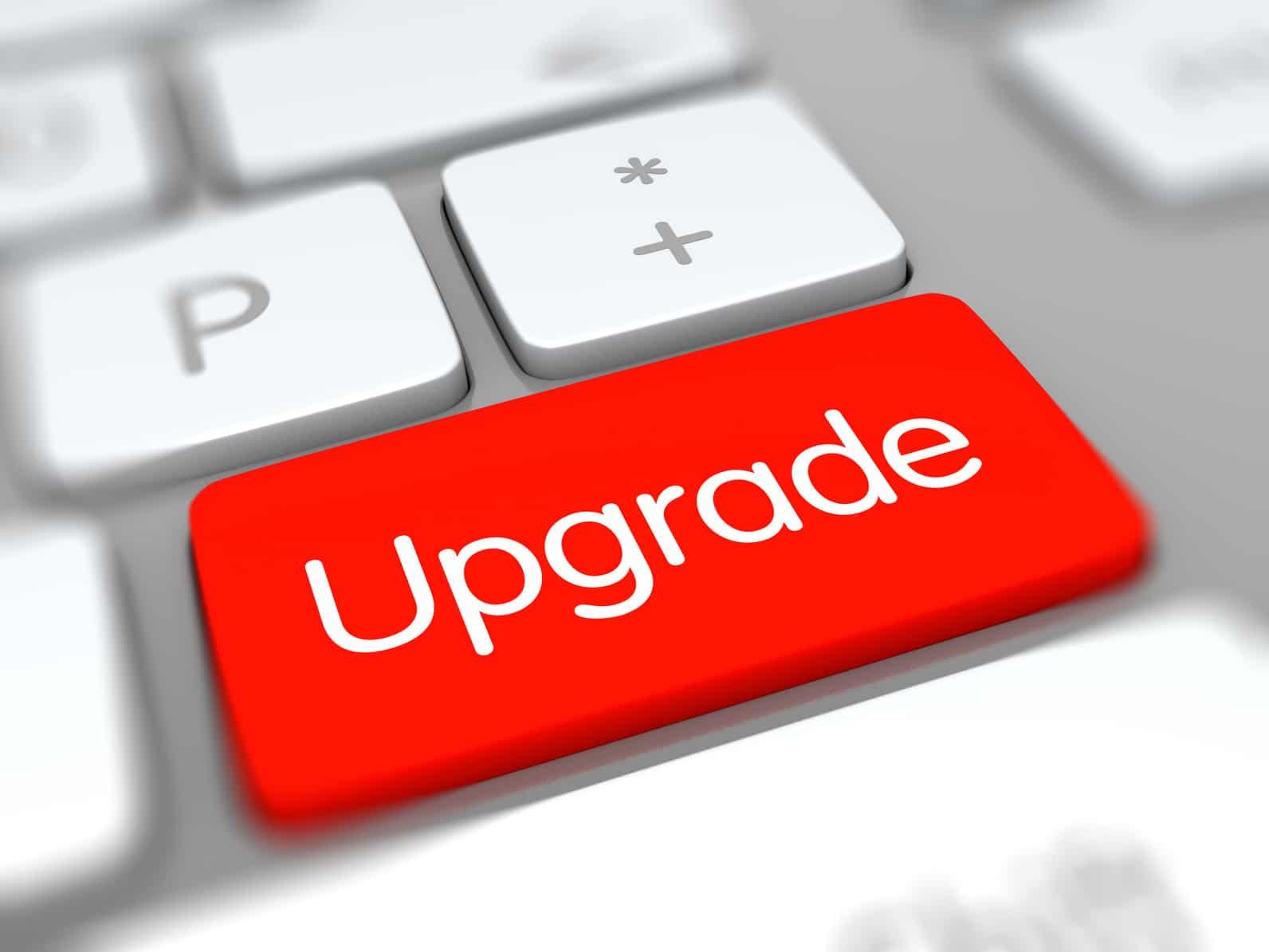 Upgrade_button
