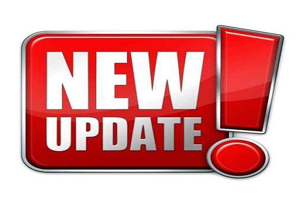 New-Update1000