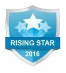 HRAPP's Rising Star Award 2016